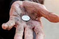 خط فقر در گرانترین شهر ایران