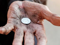 حلقههای مفقوده مبارزه با فقر