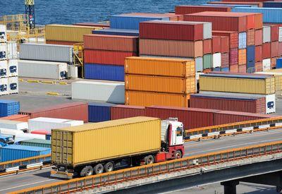 ۸ درصد؛ رشد صادرات غیرنفتی