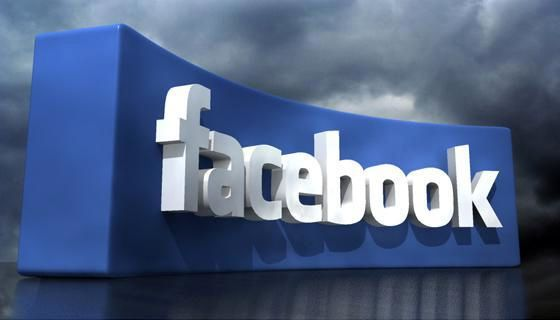 فیسبوک هم ارز مجازی منتشر میکند
