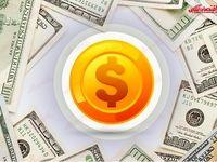 قیمت دلار ( دلار بعد از انتخابات امریکا چند؟)