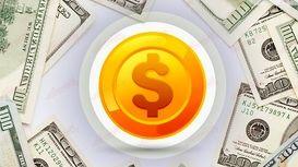 تکرار سقوط دهه ۶۰در انتظار دلار؟