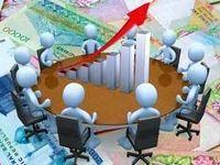 سرمایه بانکهای دولتی ۲.۴برابر شد
