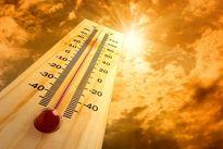 گرما تا چه اندازه بر سلامتی تأثیر منفی میگذارد