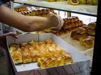 رئیس اتحادیه قنادان تهران:جعبه را با نرخ شیرینی حساب میکنیم