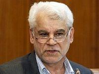 تحلیل محمود بهمنی از اوضاع اقتصاد ایران