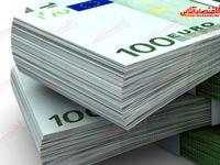 افزایش ۱۵۰تومانی قیمت یورو در صرافیها