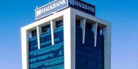 افت ارزش سهام هالک بانک ترکیه پس از اتهام نقض تحریمهای ایران
