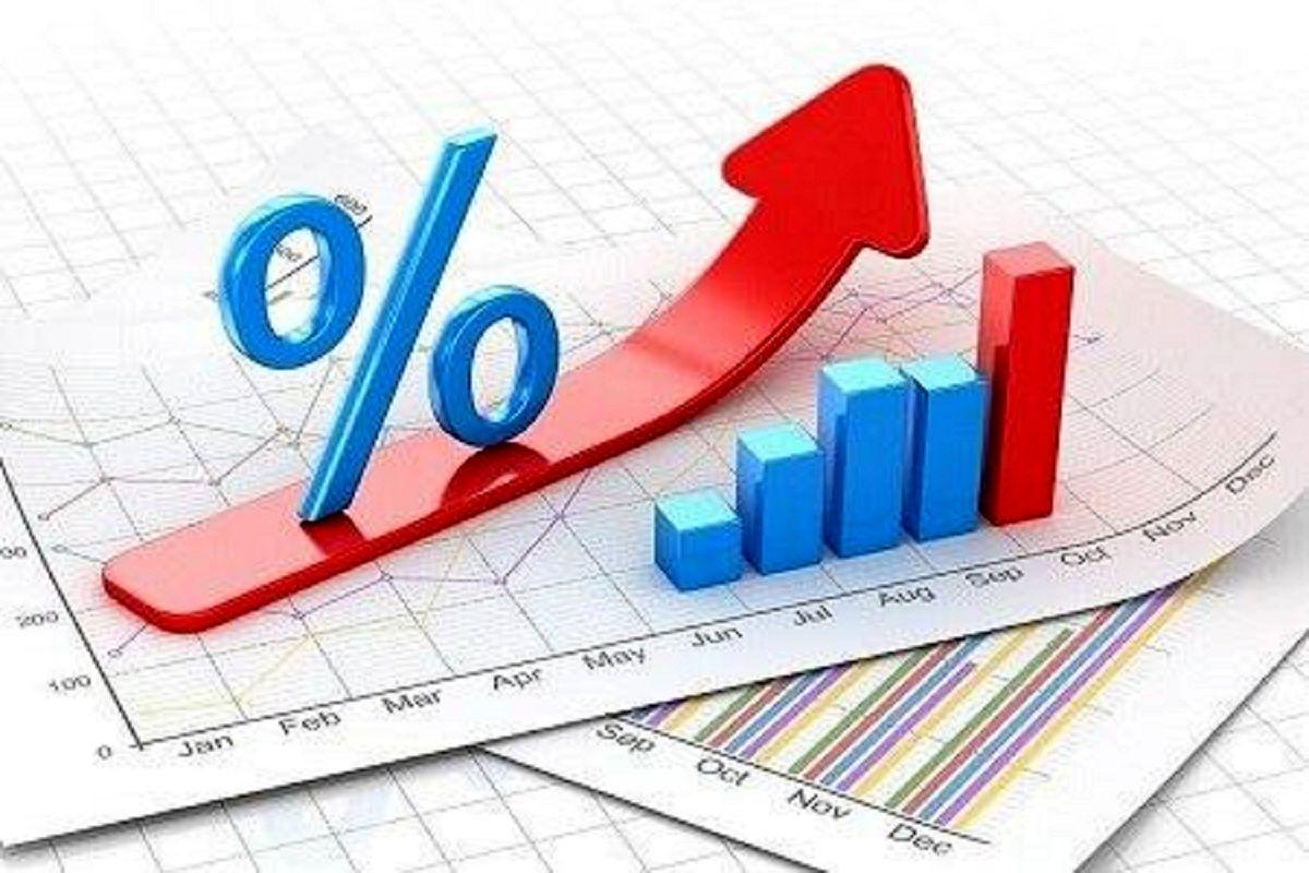نرخ تورم ترکیه چند درصد است؟