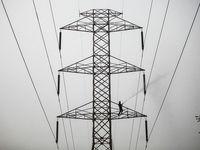 شرکتهای برق بهحالت آمادهباش درآمدند