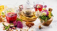 خواص عسل در مبارزه با عفونتهای بدن