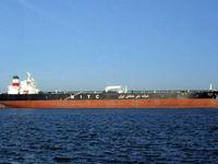 ترکیه برای گرفتن معافیت واردات نفت از ایران اصرار دارد