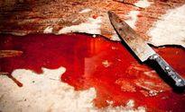متهم به قتل: پدرم را به خاطر صدای موسیقی کشتم