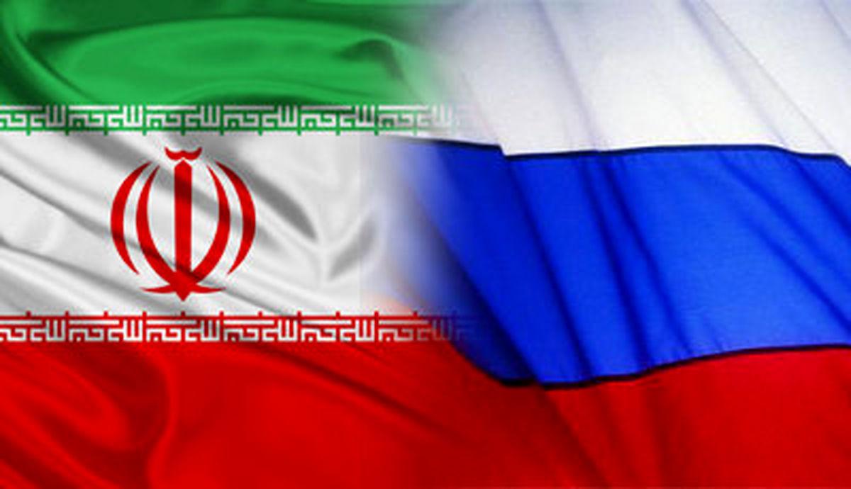 آمادگی روسیه برای همکاری با ایران در توسعه میادین نفتی