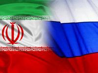 احتمال امضای قرارداد نفتی ایران و روسیه