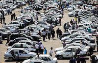 قیمت روز خودرو (۹۹/۶/۱۹)/ مشکل بازار فقط کمبود عرضه نیست