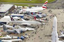 خطر دریافت وثیقههای سنگین از خلبانان