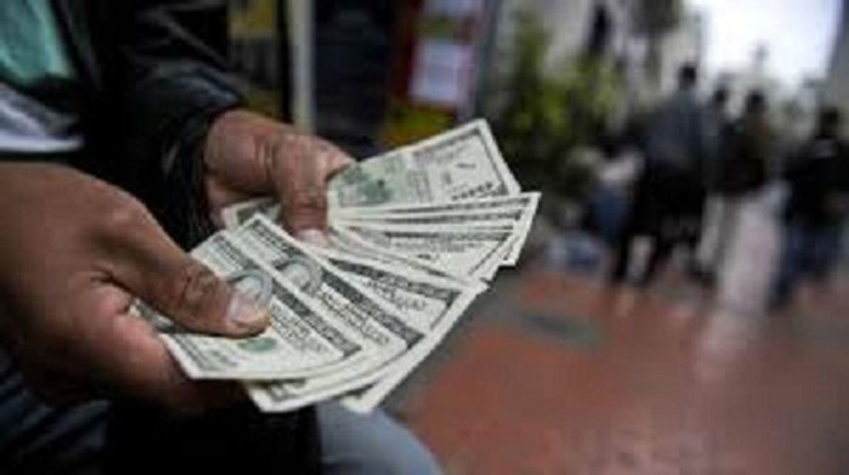 آیا دولت باید دلار را گران کند؟