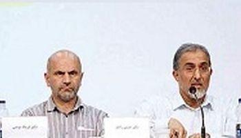 مرگ مغزی اقتصاد ایران