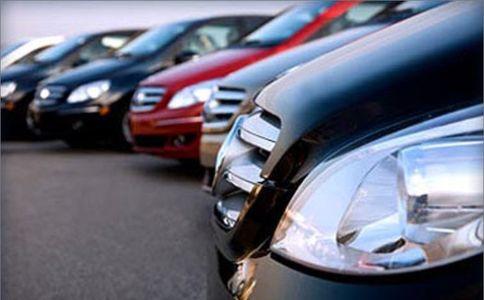 خودروهای جدید در راه بازار ایران