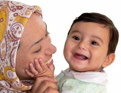 بچه دار شدن چقدر خرج دارد؟