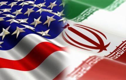 آمریکا از بازرسی اماکن نظامی منصرف شده