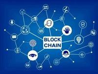 کاربرد بلاکچین در حفاظت از حقوق مالکیت فکری