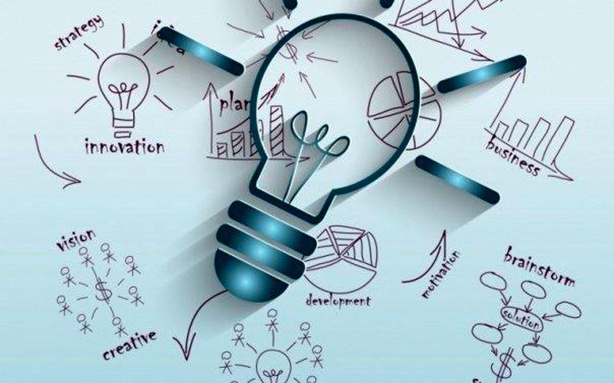افزایش ۷برابری سرمایهگذاری در استارتاپهای آموزشی هند/ آسیب ۷۰درصدی کرونا به شرکتهای خدماتی
