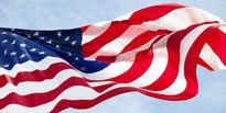 ۱۵کشور متنفر از آمریکا کدامند؟