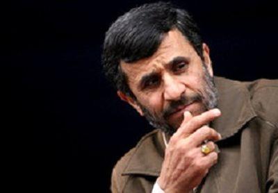 دادگاه احمدینژاد غیرعلنی برگزار میشود؟