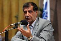 به احمدینژاد و دوستانش هم نیازمندیم اما به کاندیداتوری اش نه!