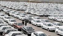 شورای رقابت بازار خودرو را به هم ریخته است