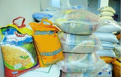 برندهای برنج ایرانیوخارجی رامیشناسید؟