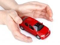 چرا استقبال از بیمه بدنه خودرو کمرنگ است؟