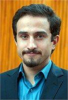 سید محمد صادق الحسینی