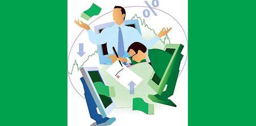 عادتهای اشتباه در استراتژی فروش