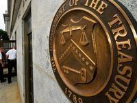 آمریکا ۲ فرد و ۴ شرکت مرتبط با ایران را تحریم کرد
