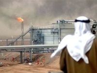 عربستان قیمت نفت خام خود را در بازار آسیا بالا بُرد