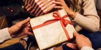 نکات مهم خرید هدیه را بشناسید