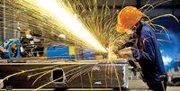 تمایل پایین سرمایه گذاران برای تولید در مناطق آزاد