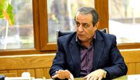 سر بیکلاه ایران از تجارت هزارمیلیارد دلاری طلا/ مالیات بر ارزش افزوده؛ علت گرانی صنعت طلا