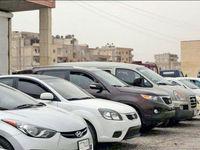 دلایل گرانی غیربنزینی خودرو