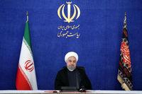 پخش سخنرانی روحانی در سازمان ملل از شبکه خبر