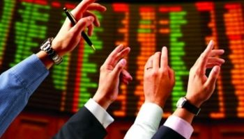 حذف ارز دولتی تاثیری بر بازار سرمایه نمیگذارد/ نگاه بازار به سمت سهمهای کوچک و متوسط