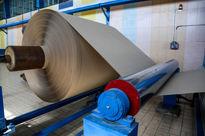 وزیر ارشاد: 700مورد تخلف در واردات کاغذ شناسایی شد
