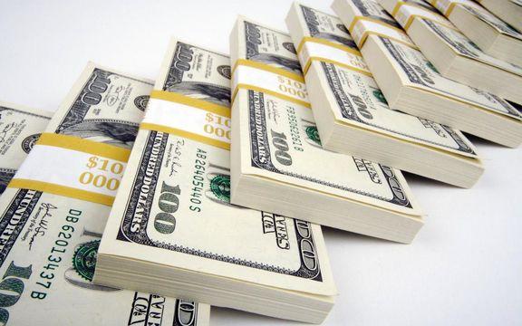 مقدمات یکسانسازی ارز فراهم شد