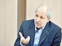 عقب گرد 16 ساله درآمدهای نفتی ایران