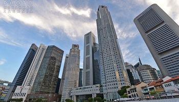روسیه و سنگاپور قرارداد سرمایهگذاری یک میلیارد دلاری امضا کردند