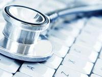 نیمی از مردم جهان به خدمات بهداشتی دسترسی ندارند