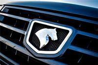 رشد سهام ایران خودرو برای دومین روز متوالی/ صف خرید «خودرو» پایدار نبود